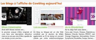 http://1.an.ou.moins.cowblog.fr/images/Sanstitre1.jpg
